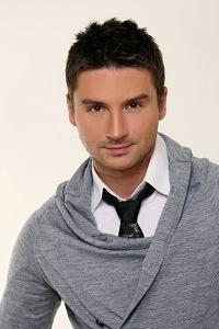 Сергей Лазарев, 3 января , Москва, id128127492
