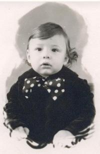 Виктор Сбойчаков, 12 октября 1999, Челябинск, id170002263