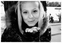 Elena Poddubskaya, Санкт-Петербург, id76470364