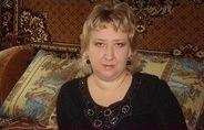 Лариса Фофина, 17 февраля 1968, Новосибирск, id98566084