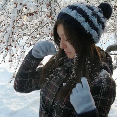 Ди Амерханова, 8 февраля 1990, Оренбург, id46177105