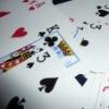 Maxim_The Magician_Liukshyn
