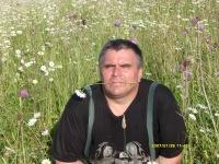 Виктор Ульянов, 18 августа 1997, Беляевка, id109969627