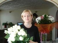 Ирина Калашникова, 24 марта 1961, id110280679