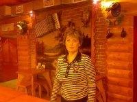 Ella Smirnova, 25 мая , Харьков, id119089227
