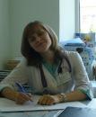Елена Зайченкова фото #14