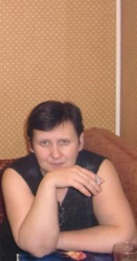 Ирина Смирнова, 21 июля , Санкт-Петербург, id49009242