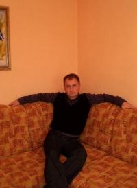 Евгений Тесленко, 10 августа , Москва, id66987616