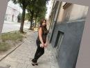 Фото Елічки Мовлаєвой №3