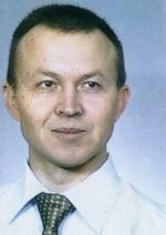 Игорь Титков, Талгар
