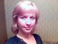 Оксана Павловец, Вилейка