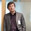 Ильмир Мулюков
