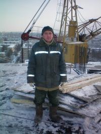 Вася Афанасьев, 21 июня , Ижевск, id102538615