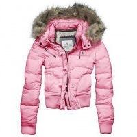 женские куртки больших размеров купить.