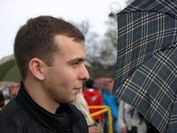 Евгений Путихин