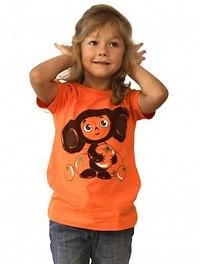 футболки с чебурашкой через интернет, футболка будущей мамы, футболки...