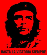 Прохор Докторзлов, 19 февраля 1983, Костомукша, id95603212