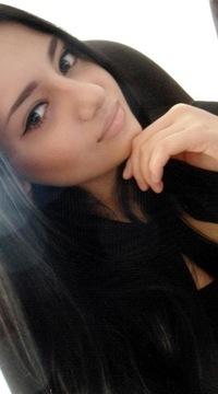 Дина Гамидова