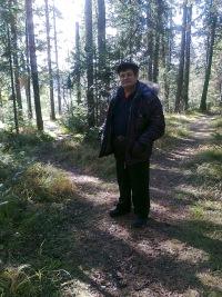 Иван Яковенко, Екатеринбург, id104347572