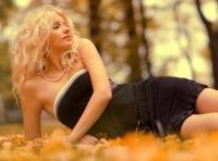 Милана Коваленко, 7 января 1987, Киев, id133586684