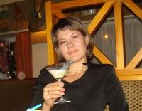 Виктория Радченко