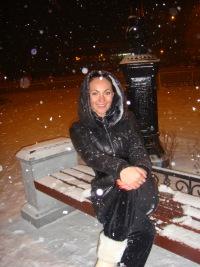 Анастасия Юкаева, 5 июня 1994, Южно-Сахалинск, id119148751