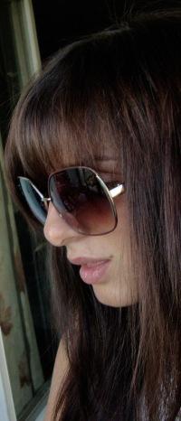 Natalia Sizonenko, 25 сентября , Москва, id149428826