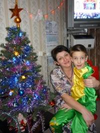Елена Мисякова, 31 июля 1981, Санкт-Петербург, id150961273