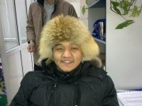 Askhat Nazarbayev, 10 января , Киев, id167972020