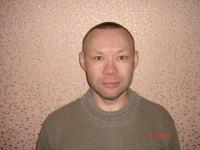 Сергей Пискунов, 30 августа 1990, Россошь, id165683713