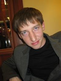 Денис Бадрутинов, 4 мая , Ижевск, id9382446