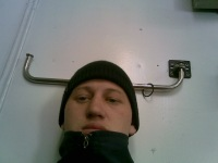 Иван Гетте, Омск, id108047324