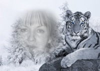 Татьяна Беляева, 5 марта , Москва, id34312799