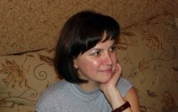 Елена Еленская, 25 сентября 1971, Санкт-Петербург, id4500293
