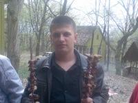 Слава Гичко, 8 мая , Виноградов, id108647656