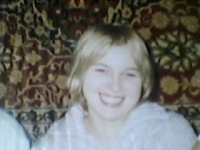 Masha Kyksa, 21 февраля , Киев, id113435638