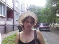 Оксана Гринчук, 18 апреля , Белая Церковь, id121364430