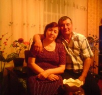 Дамира Абилова, 17 февраля , Бузулук, id135498514