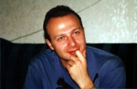 Александр Сукора, 22 декабря 1982, Светлогорск, id141689459