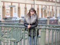 Татьяна Прибыток, 10 апреля 1985, Донецк, id47096137