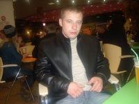 Олег Подопригора, 24 ноября 1988, Москва, id88445505
