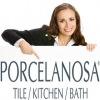 Любители Porcelanosa