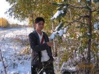 Saw Nyi, 15 июля , Санкт-Петербург, id109026552