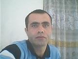 Etibar Allahverdiyev, 4 июня , Ульяновск, id110253638