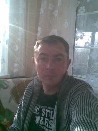 Александр Павлов, 6 ноября 1983, Краснодар, id117378243