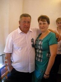 Владимир Ланкин, 20 июля , Москва, id128798746