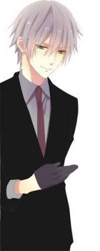 Соши Микицуками, 24 октября , id167525399