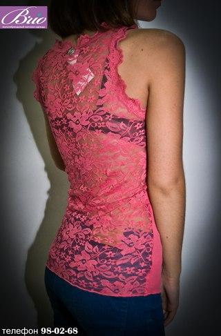 Летние женские майки и футболки фото, оптовые цены, цена 110 грн...