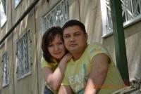 Евгений Кинчаров, 12 июня 1998, Самара, id106142104