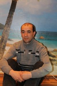 Анатолий Шаповалов, 11 августа , Черняховск, id107638347